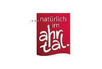 Logo Ahrtal-Tourismus Bad Neuenahr-Ahrweiler e.V.