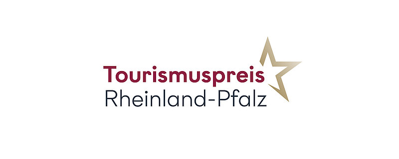 Tourismuspreis Rheinland-Pfalz